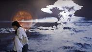 Mengenang Kembali Peristiwa 9 Windu Bom Hiroshima