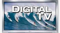 Mendorong Sosialisasi Manfaat TV Digital
