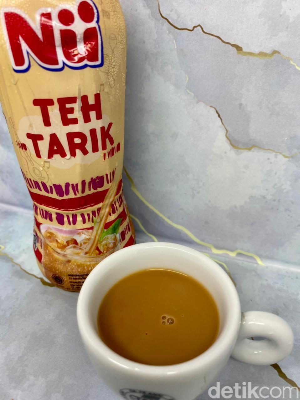 5 Milk Tea Botolan Populer, Mana yang Paling Creamy Enak?