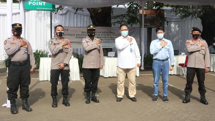 IPC Banten
