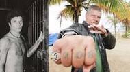 Pedro Rodrigues Filho, Pembunuh Berantai yang Eksis Jadi YouTuber