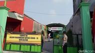 Klaster Ponpes di Kota Blitar Terungkap Usai Ada Santriwati yang Anosmia