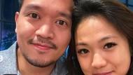 Nobu Cerita Perkenalan dengan Calon Istri yang Nggak Kalah Cantik dari Gisel