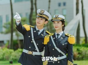 7 Drama Korea Rating Tertinggi 2021, Ada The Veil dan Hometown Cha Cha Cha