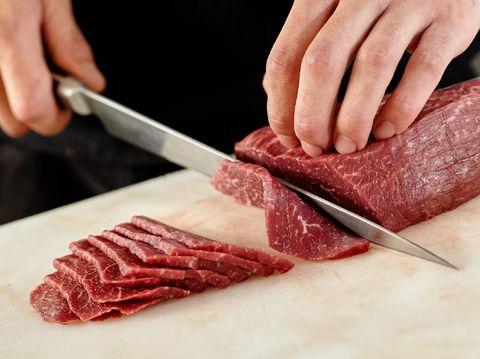 Resep Beef Bowl ala Yoshinoya
