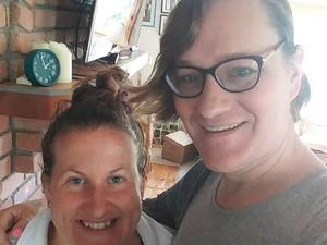 Cerita Transgender Jadi Kontroversi, Dulunya Suami Kini Jadi Istri
