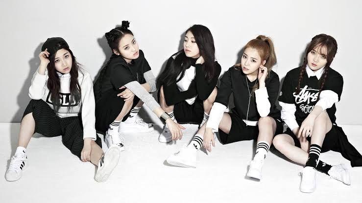 5 Grup K-pop Ini Bubar sebelum Raih First Win di Acara Musik