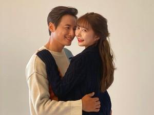 Most Pop: Dulu Fans Kini Istri, Kisah Cinta Aktor Korea dan Penggemarnya