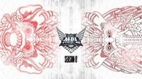 Final MPL ID Season 8: Pertarungan Sengit RRQ vs Onic, Siapa Pemenangnya?