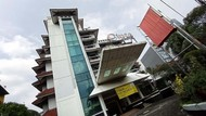 Pengusaha Tekor Sampai Obral Jual Hotel-Kantor, HarganyaBikin Kaget