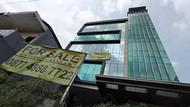 Hotel dan Kantor Diobral Gila-gilaan Banting Harga, Fenomena Apa Lagi Ini?