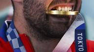 Potret Medali Olimpiade Tokyo 2020 Dari Daur Ulang