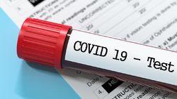 Data Lengkap COVID RI 15 September: Tambahan Kasus Terbanyak di Jatim