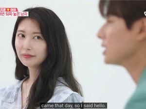 Dulu Fans Kini Istri, Kisah Cinta Aktor Korea dan Wanita yang Mengidolakannya