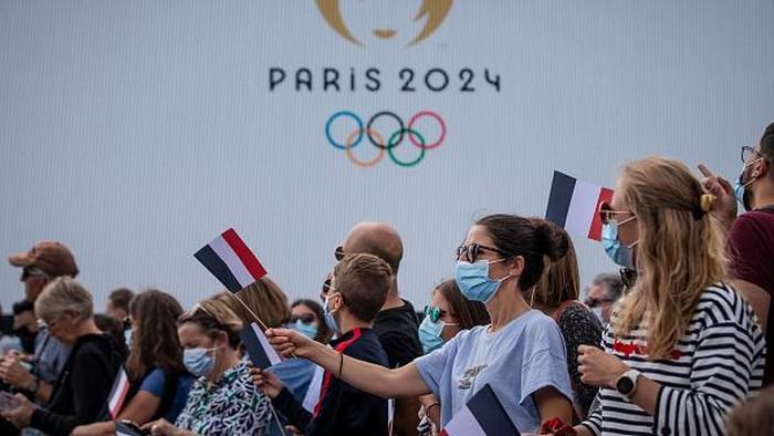 Olimpiade Tokyo 2020 telah selesai digelar. Pesta olahraga terbesar dunia itu pun akan kembali digelar pada 2024 mendatang di Paris, Prancis.