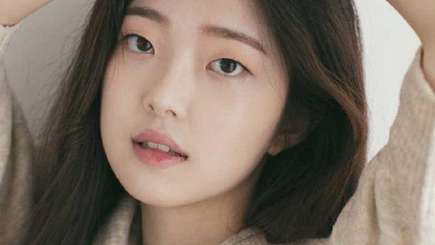 Seo Hee Sun