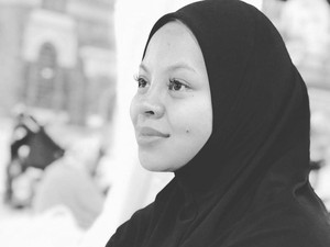 4 Fakta Siti Sarah, Penyanyi Malaysia yang Meninggal Karena Covid Saat Hamil