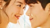 Hometown Cha Cha Cha Ep 10 Cetak Rating Baru, Kim Seon Ho & Shin Min Ah Jadian