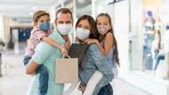 Kolaborasi Kunci Ringankan Beban Persoalan Masyarakat Saat Pandemi