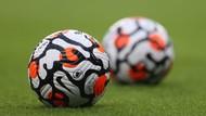 Link Live Streaming Chelsea Vs Southampton: Si Biru Bisa Bangkit?