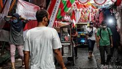 Pakar Prediksi Setengah Warga RI Kebal Corona Akhir 2021, Gelombang-3 Aman?