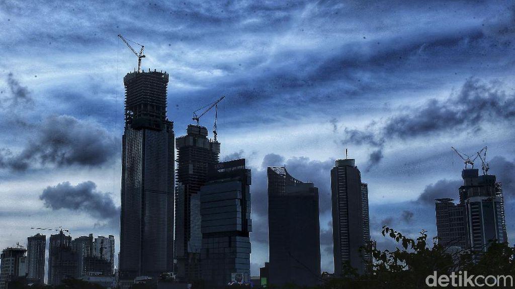 Hantu Jegal Investasi di RI, Ini 3 Fakta yang Diungkap Bahlil
