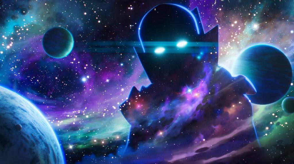 What If...? Bawa Imajinasi Liar dari Superhero Marvel, Tayang 11 Agustus