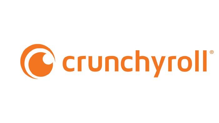 Sony Habiskan Dana Rp 16,9 Triliun Untuk Akusisi Crunchyroll