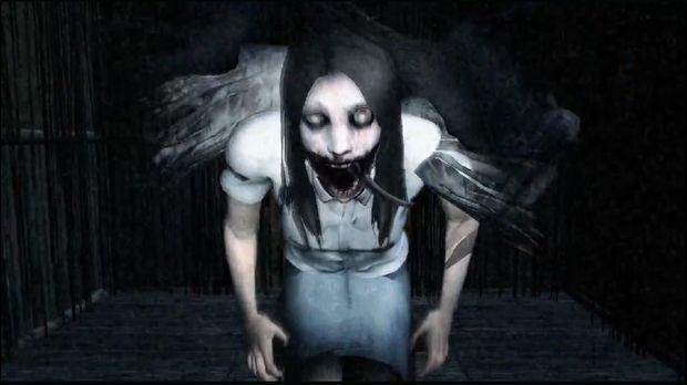 4 Game Horor RI Siap Menemani Malam Jumat Kamu, Berani Coba?