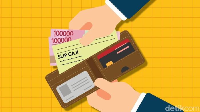 Cara Cek BLT BPJS Ketenagakerjaan, Ada Subsidi Rp 1 Juta Loh