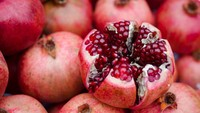 10 Makanan Favorit Nabi Muhammad SAW dan Manfaat Sehatnya