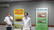 PPKM Diperpanjang, Bos Sido Muncul: Butuh Partisipasi Masyarakat