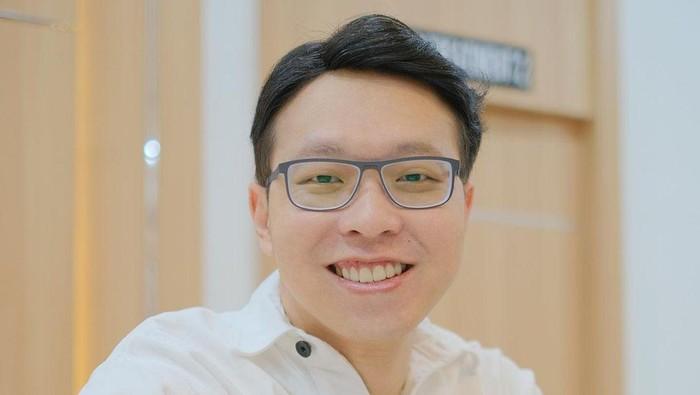 dr Richard Lee: Profil, Status Tersangka hingga Ramai Petisi