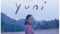 Yuni Jadi Film Pertama Berbahasa Jaseng yang Dikirim Indonesia ke Oscar 2022