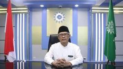 Haedar Nashir Tegaskan Indonesia Milik Semua