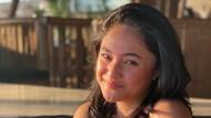 Marshanda Cerita Awal Divonis Bipolar, Tak Terima 4 Tahun Pertama