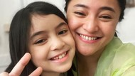 Marshanda Ulang Tahun, Momen Perayaannya Bareng Keluarga Mantan Jadi Sorotan