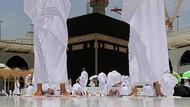 Mau Berangkat Haji Tapi Harus Nunggu Puluhan Tahun? Coba Tips Ini