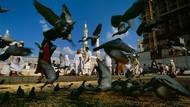 Menerka Nasib Tak Menentu Para Jemaah Umrah dan Haji Indonesia
