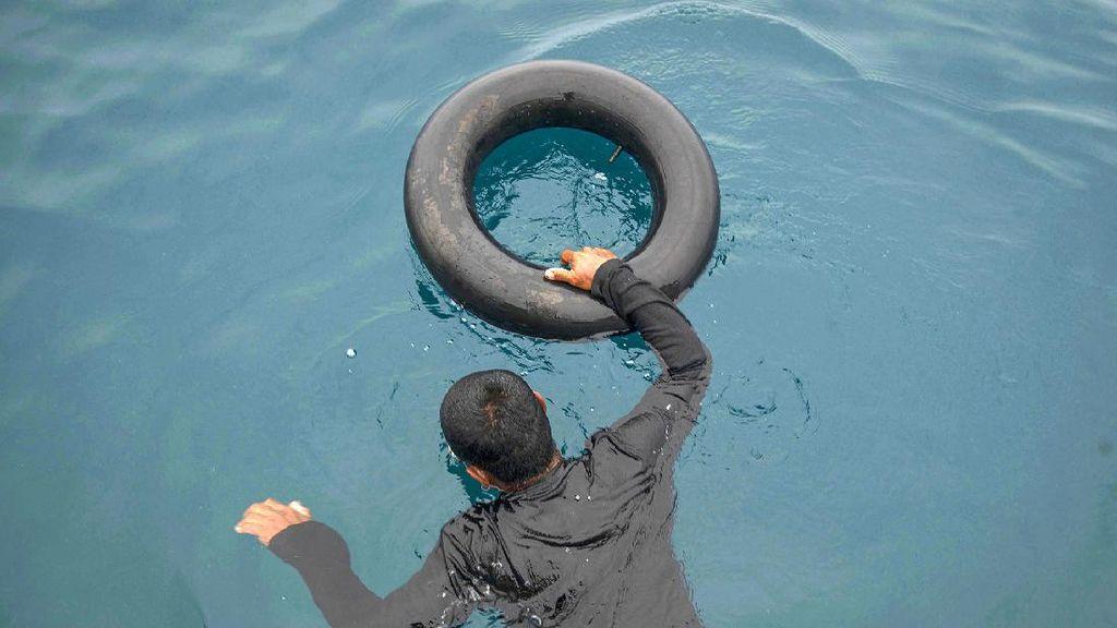 5 Jenis Pekerjaan yang Memanfaatkan Sumber Daya Laut, Apa Saja?