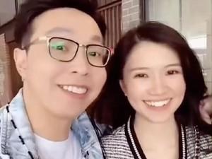 Sosok Dokter Kecantikan Istri dr. Richard Lee yang Rekam Penangkapan Suami
