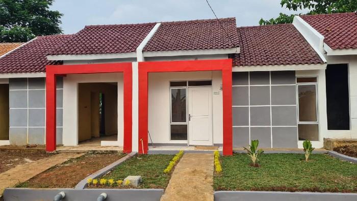 PNS kini bisa mengajukan rumah dengan skema Kredit Pemilikan Rumah (KPR) yang dikelola oleh Badan Pengelola Tabungan Perumahan Rakyat (BP Tapera).