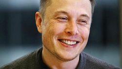 Joe Biden Disindir Elon Musk, Ada Apa Nih?