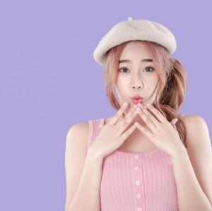 Mau Tampil Stylish ala Idol Korea? Wajib Punya 10 Fashion Item Ini