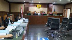 Menanti Kelanjutan Skandal Bansos Corona dari Eks Anak Buah Juliari