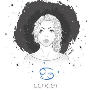 Ramalan Zodiak Cancer 13 Agustus 2021: Jangan Sibuk Cari Untung