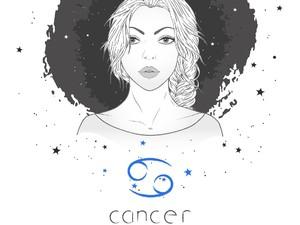 8 Fakta Zodiak Cancer, Pekerja Berkualitas yang Tangguh dan Setia