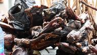 Berani Coba? 5 Makanan Ekstrem Ini Cuma Ada di Indonesia