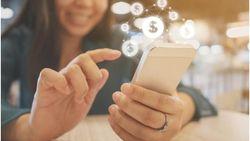15 Rekomendasi HP Android di Bawah Rp 2 Juta untuk Anak Sekolah Online