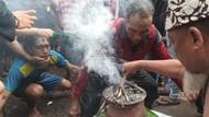 Ritual Keboan di Banyuwangi Digelar, Kades: Ini Tradisi Adat Tak Bisa Dibendung